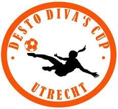 desto_diva_cup