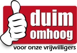 duim_vrijwilligers