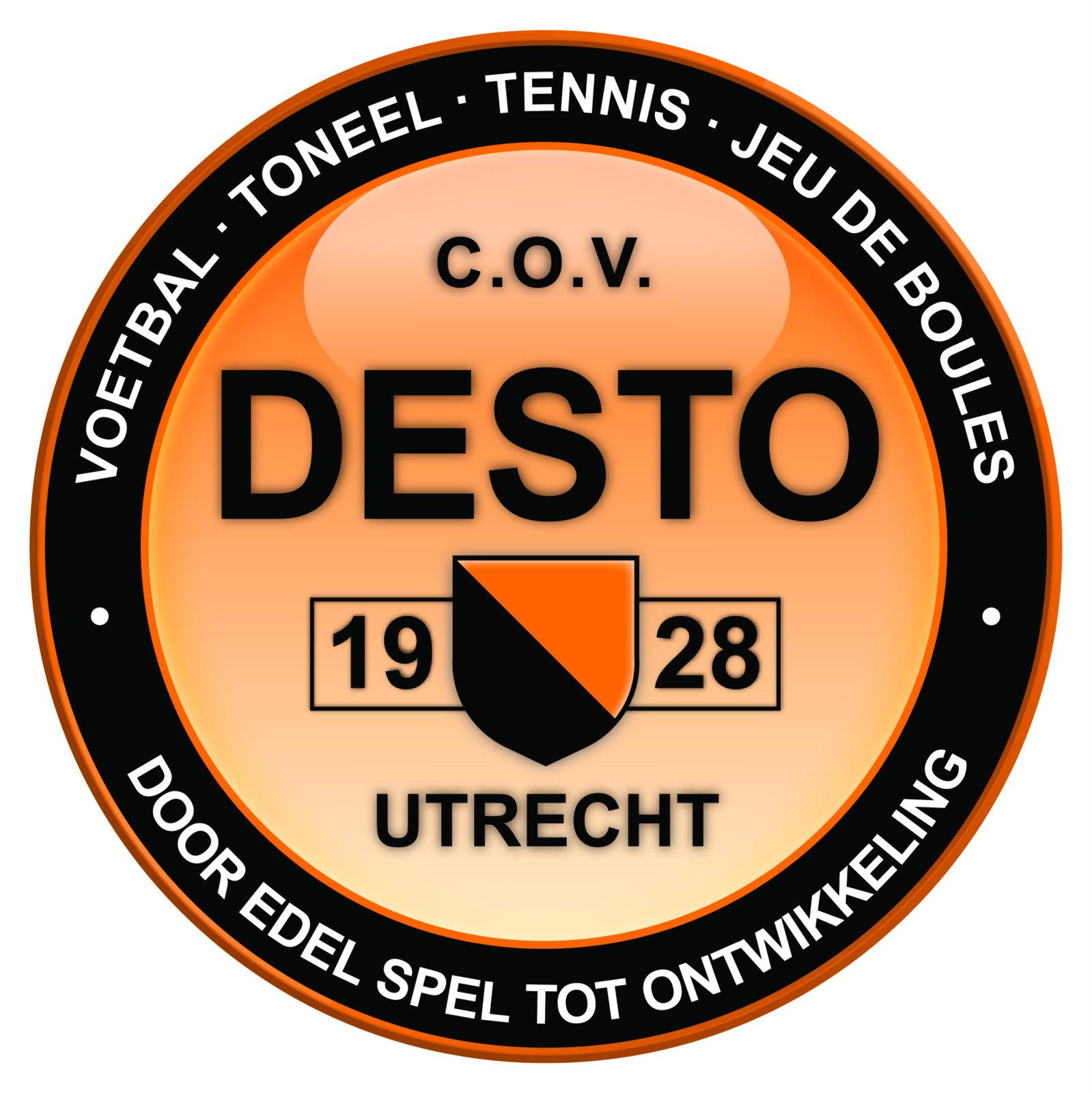 desto_logo_highres